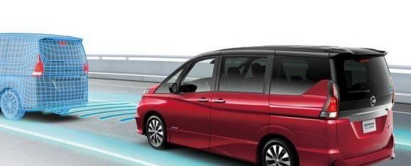 Nissan for Housse qashqai 2016